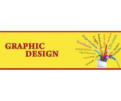 Netxperts- website designing in tirunelveli